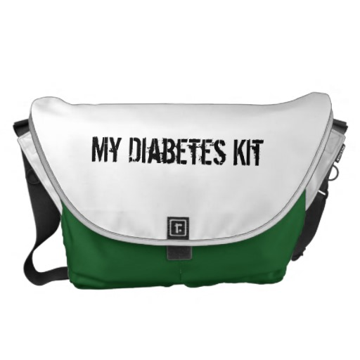 Diabetes Carry Cases Which Is Best Ask DMine