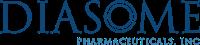 Diasome Logo