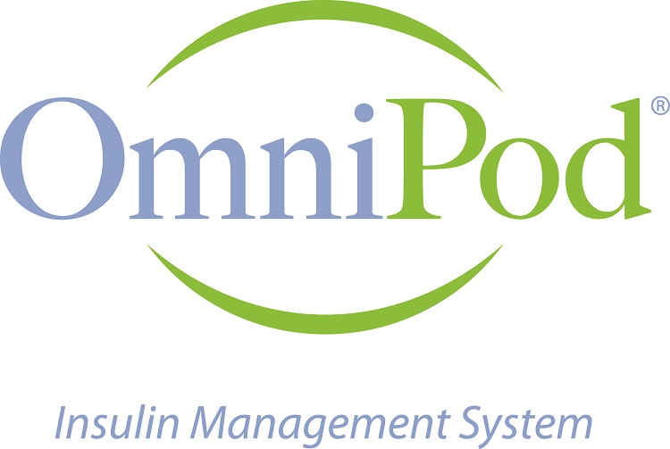 OMNIPOD LOGO for web