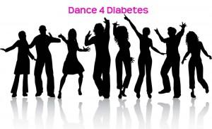 dance4diabetes