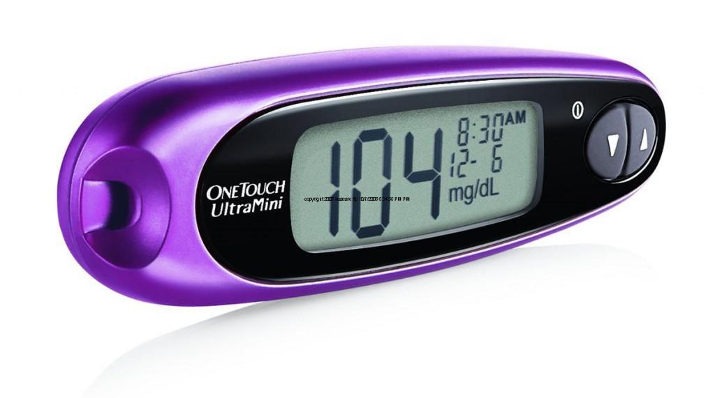 image gallery diabetic meters