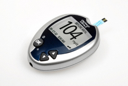 onetouch-ultra2-glucose-meter