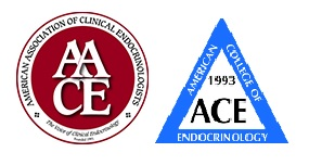 AACE and ACE Together