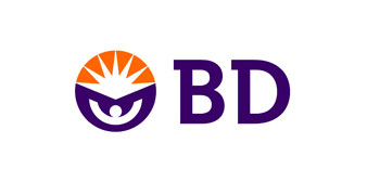 BD-Diabetes logo