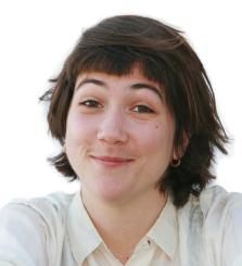 Sara Krugman