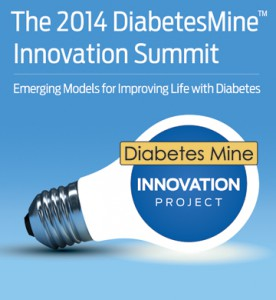 DM Summit Logo 2014