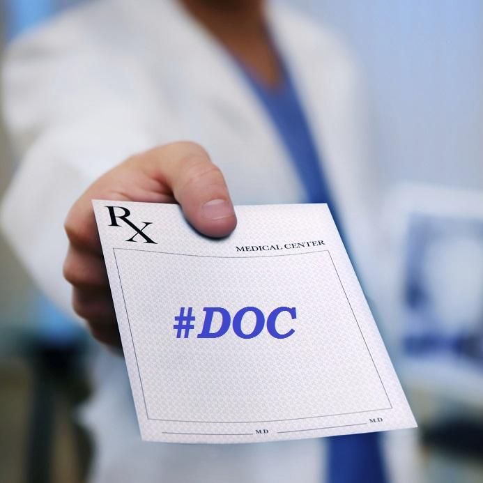 DOC Rx