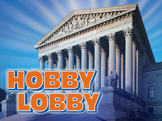 Hobby Lobby at Supreme_Court