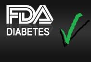 fda diabetes
