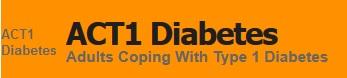 Act1Diabetes