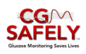 CGM Safely