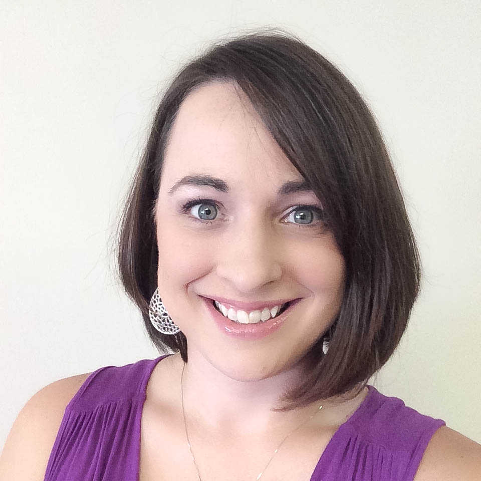 Sarah Kaye