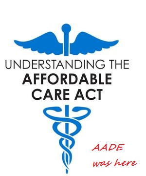 Understanding the ACA