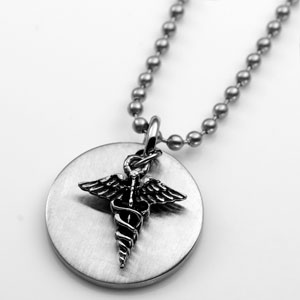 Caduceus-Charm-Medical-Pendant-for-Women