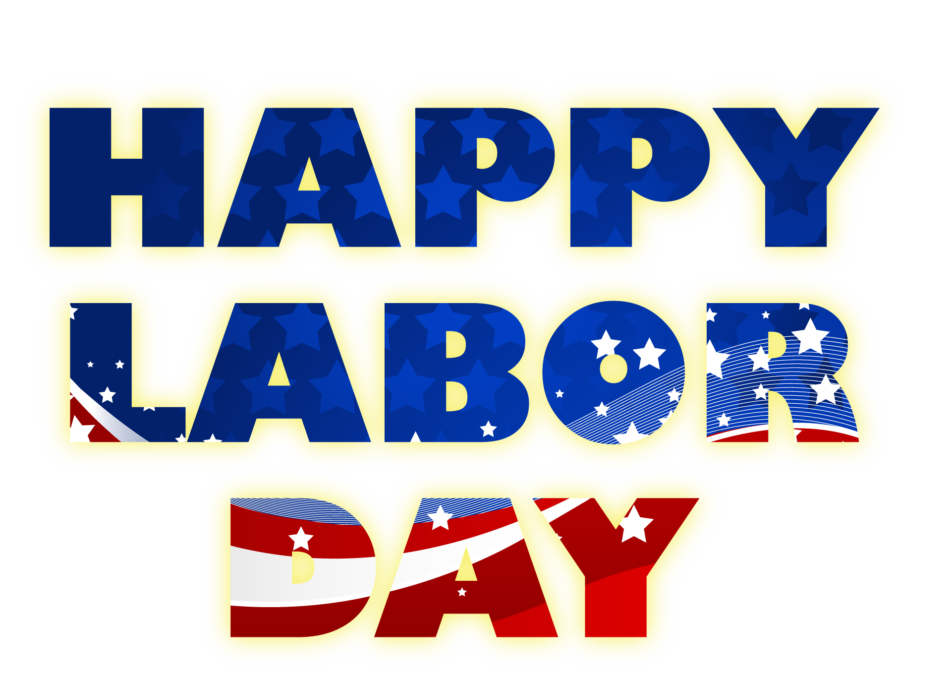 The History of Labor Day in United States