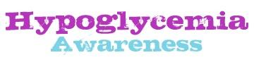 Hypoglycemia Awareness