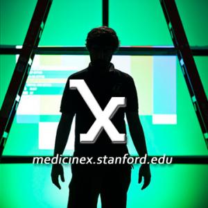 Stanford MedicineX