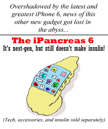 iPancreas6 cartoon