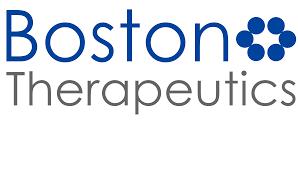 Boston Therapeutics Logo