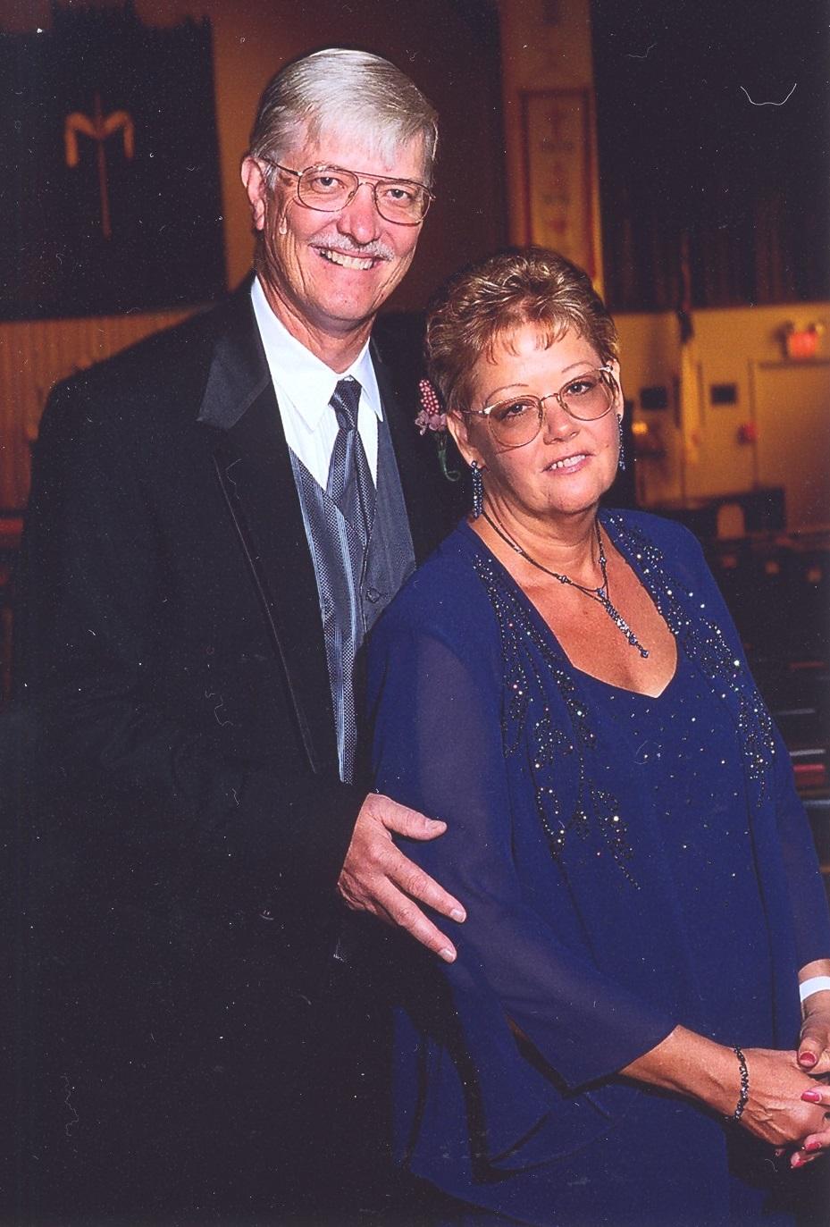 Larry&JudiHoskins