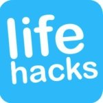 Life Hacks Box