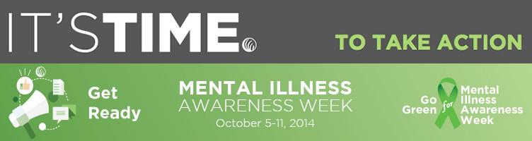 Mental_Illness_Awareness_Week