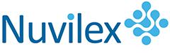 Nuvilex