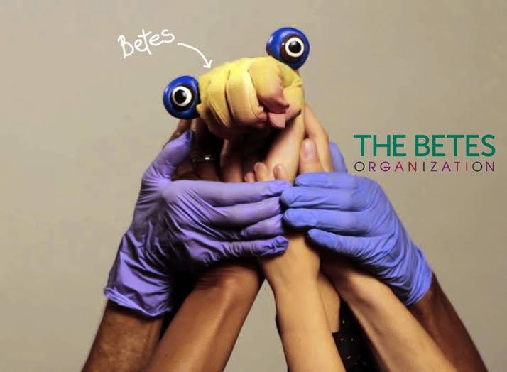 Betes Org