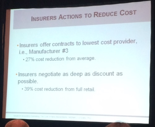 DTS Insurers Slide