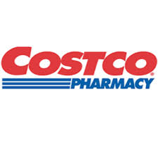 costco pharmacy