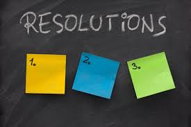 Sticky Note Resolutions