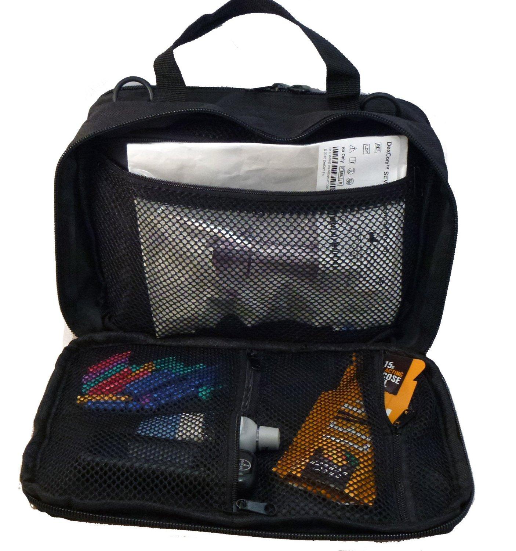 chillmed bag 2