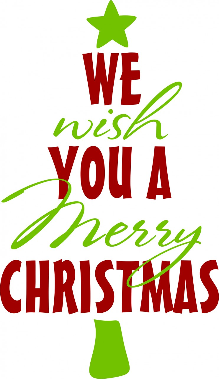 we_wish_you_a_merry_christmas