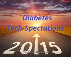 D-Tech Spectations 2015 watermarked