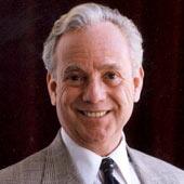 Neil Fiore, 65, Psychologist, Albany, CA