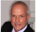 Jorge E. Rodriguez