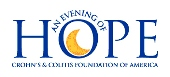 An Evening of Hope