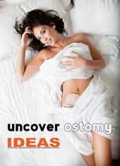 Uncover Ostomy || Courtesy of Uncover Ostomy