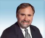 Kenneth F. Trofatter, Jr.