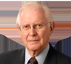 Gerald Bernstein