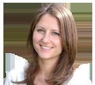Megan Fendt