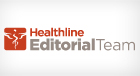 The Healthline Editorial Team