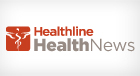 Healthline Connects