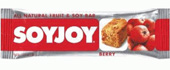 SoyJoy Berry Bar