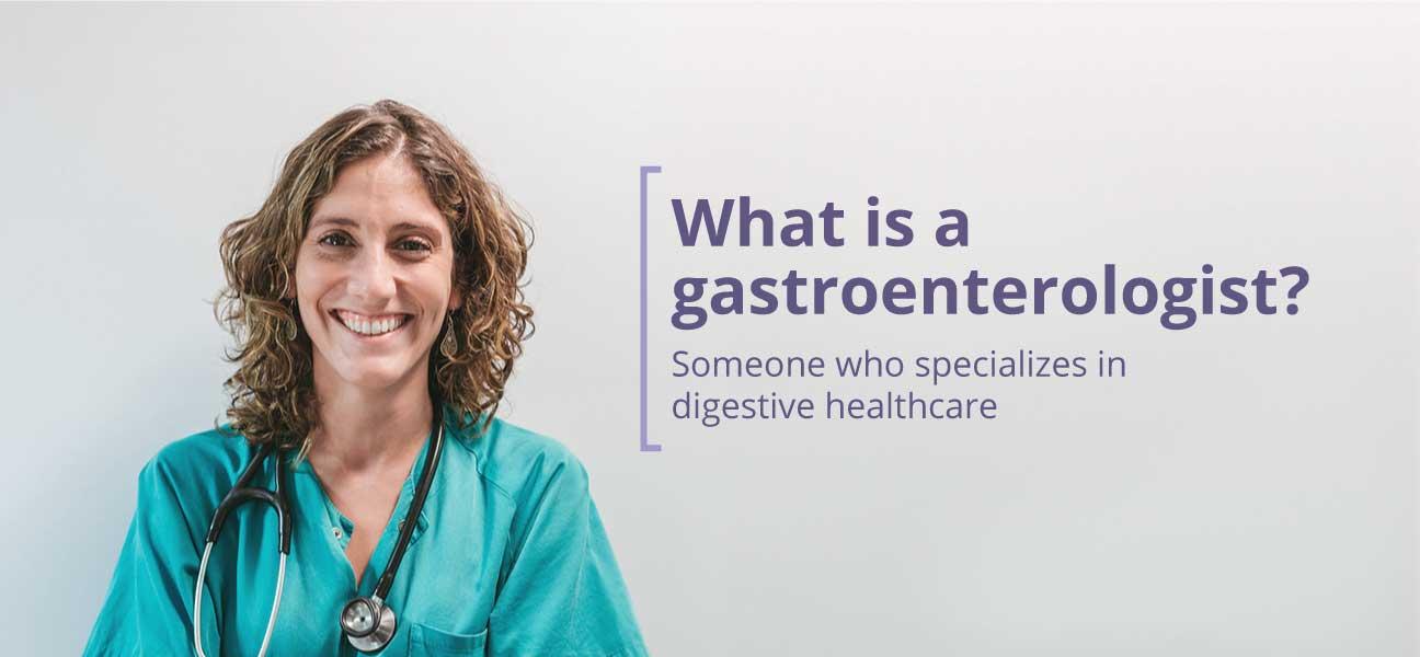 what is a gastroenterologist. Black Bedroom Furniture Sets. Home Design Ideas