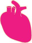 heart disease or stroke