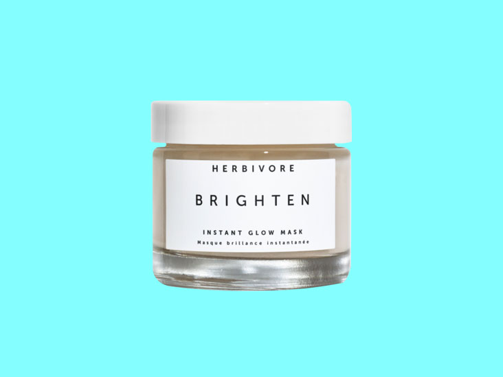 Our Favorite Healthy Finds: Organic Beauty Products for Radiant Skin