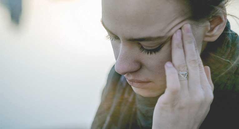 treat migraine pain