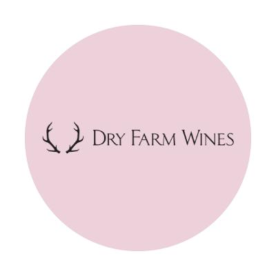 Dry Farm Wines subscription