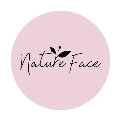 NatureFace herbal skin moisturizer
